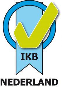 IKB-Nederland-212x300.jpg